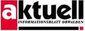 Aktuell Informationsblatt Obwalden